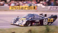 Em mais de oito décadas de história, o único piloto a vencer as 24 Horas de Le Mans com um carro construído por ele mesmo foi Jean Rondeau. Conheça a história no FlatOut!