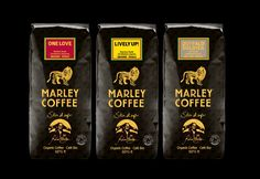 Café do Bob Marley (by meioemensagem) .oh my goodness ¡¡¡ Bob Marley Sons, Marley Coffee, Best Espresso Machine, Coffee Branding, Best Coffee, Coffee Beans, The Best, First Love, Product Launch
