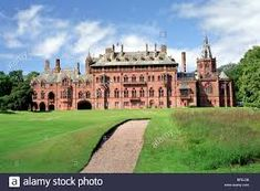 Image result for Mount Stuart House Stuart House, Westminster, Palace, Stock Photos, Mansions, House Styles, Image, Home, Ad Home