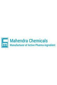 Mahendra Chemicals - we are famous manufacturer and exporter of Active Pharmaceutical Ingredients from Gujarat, India. We are providing best quality products at reasonable price and also export product with cheap rate. Call: +91-9824019625 or mail us info@mahendrachemicals.com Visit us now - www.mahendrachemicals.com #pharmaceuticalchemicalcompany #pharmaceutical #pharmaceuticalcompany Ahmedabad, Active Ingredient, Drugs, India, Products, Top, Goa India, Crop Shirt, Gadget