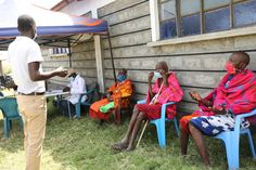 We are providing FREE medical care services to Maasai Mara community members. We will be at; On 22nd September at Ntipilikuani village On 23rd September at Ilturisho village On 25th September at Enkikuei village 25 September, Medical Care, Places To Visit, Community, Free