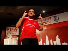 Alfonso Ramos, campeón del mundo de FIFA 12  http://www.youtube.com/watch?v=--f7P8Y1Y1s=UUiRnRy6VP3KhW8FOBdx6c8w=1=plcp