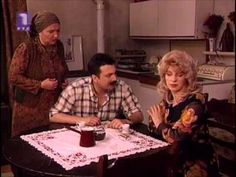 Ne mirise vise cvece (1998) domaci film - http://filmovi.ritmovi.com/ne-mirise-vise-cvece-1998-domaci-film/