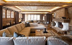 Tamaras Design Sarl - Interior Design & Décoration