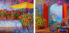 sa0415-elegance-of-romance-sj8614-a-colorful-spot.jpg (1200×581)