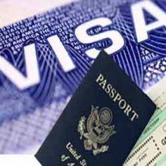 buy fake us passport online Visa Americana, Black Magic Removal, Driver License Online, Passport Online, Certificates Online, Criminal Record, Work Visa, Work Abroad, Job Ads