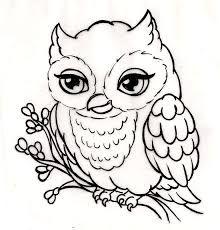 Resultado de imagem para desenhos  de pavao pra tattoo