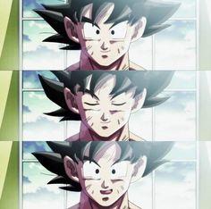 Goku san Goku 2, Son Goku, Geek Out, Chi Chi, Akira, Dragon Ball Z, Science Fiction, Otaku, Avengers