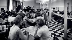 Remembering the Woman's Industrial Exchange