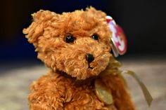 Beanie Baby Appraisal Guide (How To Price Your Beanie Babies) Valuable Beanie Babies, Beanie Babies Value, Rare Beanie Babies, Beanie Baby Bears, Beanie Baby Prices, Beanie Baby Collectors, Beanie Buddies, Baby List, Baby Coming
