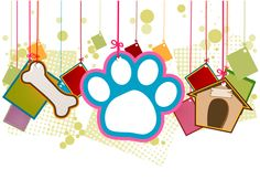Pet Sitters who need pet sitting Insurance, forms, pet first aid and more...