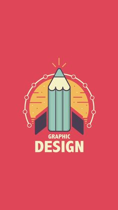Tuto Illustrator After Effects Apprendre Cr Er Un Logo Anim Weitere Illustrator After Effects Entwickler Mit Logo Animation - Besondere Tag Ideen Graphic Design Branding, Graphic Design Posters, Graphic Design Tutorials, Logo Desing, Poster Designs, Illustration Vector, Graphic Design Illustration, Illustrator Logo Design, Business Illustration