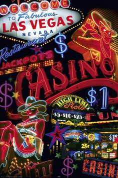 63. Gamble for 24 hours straight Bucket List from Isabella's Last Request - Laura Lawrence
