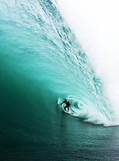 Amazing tube...
