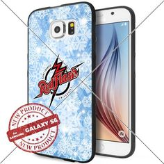 Case Saint Francis Red Flash Logo NCAA Gadget 1498 Samsung Galaxy S6 Black Case Smartphone Case Cover Collector TPU Rubber original by Lucky Case [Snow] Lucky_case26 http://www.amazon.com/dp/B017X140WW/ref=cm_sw_r_pi_dp_yrRswb1N9ASK6