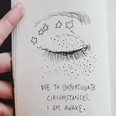 ideas for word art drawings doodles life Kunstjournal Inspiration, Art Journal Inspiration, Art Inspo, Cute Drawings, Drawing Sketches, Sketching, Tumblr Sketches, Tumblr Art, Drawing Tips