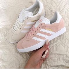100 awesome trainers , sneakers ,sport shoes