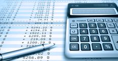 James Ridout CPA BookKeeping Service and Accounting services in Fort Lauderdale and Wilton Manors. Bookkeeping Services, Accounting Services, Seneca College, Small Business Tax, Internal Audit, Career Education, Success, Wilton Manors, Fort Lauderdale