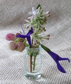 miniature ikebana - Google Search