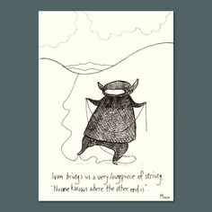World of Moose: How Twitter Helped My Creativity » Redbubble Blog Twitter Help, Pretty Cool, Help Me, Make Me Smile, Moose, Creativity, World, How To Make, Blog