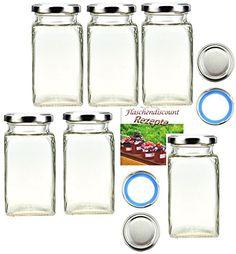 40 leere mini glasflaschen lang 40 ml glasflaschen kleine flaschen incl. Black Bedroom Furniture Sets. Home Design Ideas