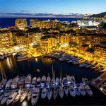 Country Information, Monaco, Dolores Park, Building, Travel, Viajes, Buildings, Destinations, Traveling
