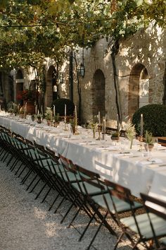 casamento-italia-jantar-gabriella-e-fernando-boutique-de-tres-tearose-07