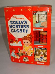 I enjoyed hours with these replicas of the real thing I loved these!!! Scott's dime stores in Aurora, IL had all of these!