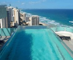 rooftop-glass-pool.