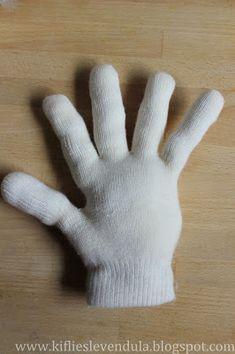 Kifli és levendula: november 2015 Gloves, November, Xmas, Christmas, November Born, Mittens