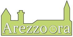 """ArezzoOra: Presentazione evento """"A cena con Cristina"""""""