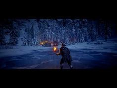 Red Dead Redemption 2 ULTRA Max Setting 4K - YouTube Red Dead Redemption, World, Music, Youtube, Anime, Travel, Display, Musica, Musik
