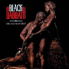 Black Sabbath Album Artwork | Black_Sabbath-Forbidden-1995-NER_INT