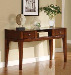 7 best va wayside furniture images living room tables sofa tables rh pinterest com