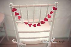 prettysouthweds.com-deco-chaises6