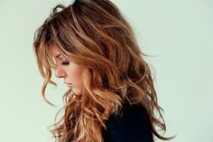 This is the color I want.... now Hmmm... how to get it.