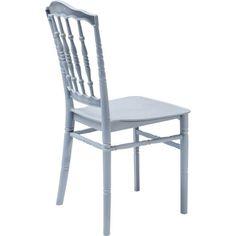 Chair Duchess Grey - KARE Design