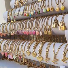 Bangles, Bracelets, Material Girls, Balenciaga, Jewelry Accessories, Gold, Projects To Try, Jewelry Findings, Bracelet