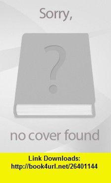 The Sheltering Tree Richard Parker ,   ,  , ASIN: B000ULLD4Q , tutorials , pdf , ebook , torrent , downloads , rapidshare , filesonic , hotfile , megaupload , fileserve