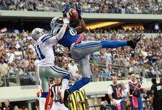 newman dallas cowboys | ... and Terence Newman Photos - Detroit Lions v Dallas Cowboys - Zimbio