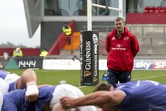 Munster Rugby, Guinness, Burns, Legends, God, Sports, Dios, Hs Sports, Allah