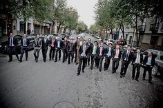 fotografo bodas alcazar de san juan