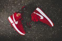 5e47e6e37eee 154 Best Sneakers at Rock City Kicks images