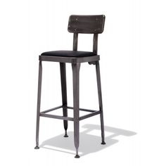 1000 Images About Barstool On Pinterest Bar Stools