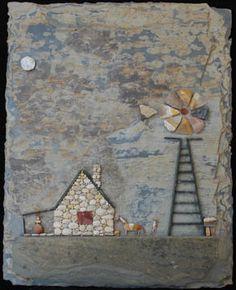 Carlos Moseley | Home