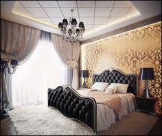 Rose gold room decor bedroom design rose gold decor gray color schemes gold bedroom decor large size of black Rose Gold Room Decor, Gold Bedroom Decor, Luxury Bedroom Furniture, Glam Bedroom, Bedroom Sets, Gothic Bedroom, Luxury Bedding, Baroque Bedroom, Master Bedroom