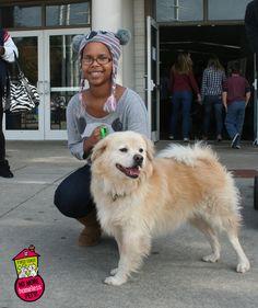 Mega Pet Adoption | Dec. 2014 | #jaxmega #fcnmhp #happytails #savinglives #adoptapet