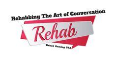Rehab Gaming USA project video thumbnail