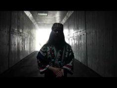 床絵美 Toko Emi in La MaMa,NY / A Prayer For Japan - YouTube