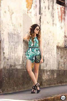 Fashion Coolture: Womens Fashion Metal Lace Cut Round Circle Fashion Sunglasses 8963